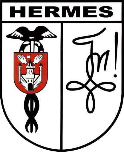 Hermes Antwerpen